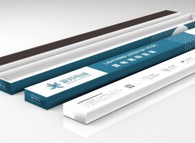 西安爱邦电磁技术公司(包装设计)渡岸创意www.duanad.com