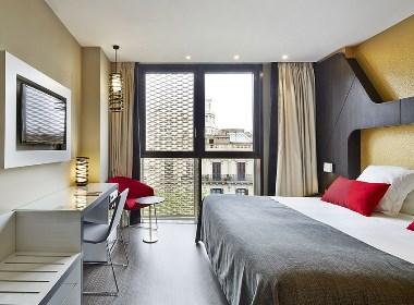 德阳酒店设计/德阳酒店设计公司/德阳酒店装修设计