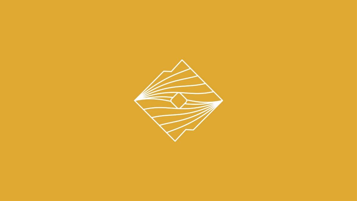 造塑创意~泰山金行 品牌形象创意设计
