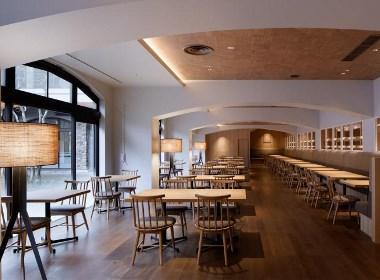 成都自助餐厅设计/成都自助餐厅设计公司/成都自助餐厅装修设计