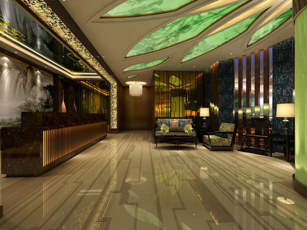 【安缦精品酒店】-南京专业酒店设计公司|南京专业酒店装修公司