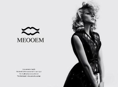 MEOOEM-VI设计