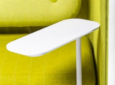座椅的产品设计欣赏
