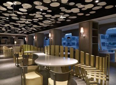 成都西餐厅设计/成都西餐厅设计公司/成都西餐厅装修设计