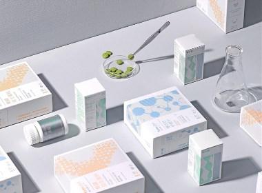 包装设计案例干货|包装设计师怎么设计出符合市场定位需求的产品包装?