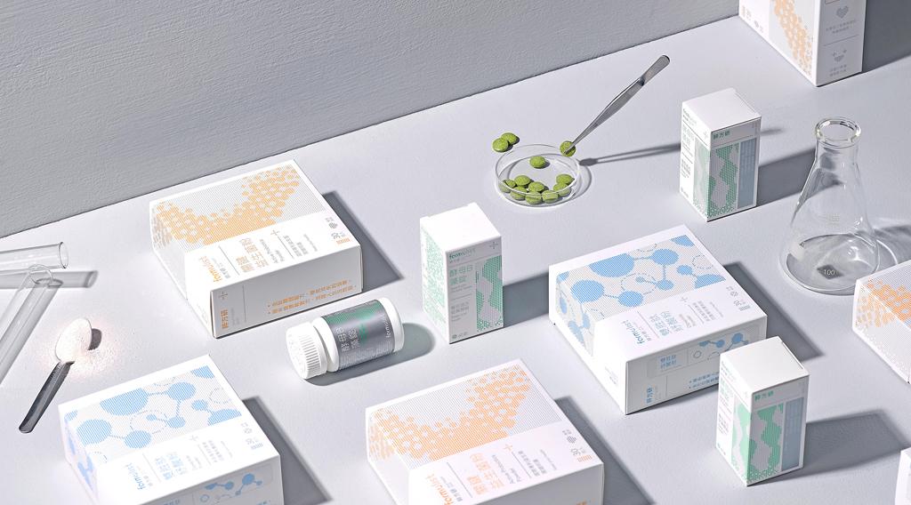 包装设计案例干货 包装设计师怎么设计出符合市场定位需求的产品包装?