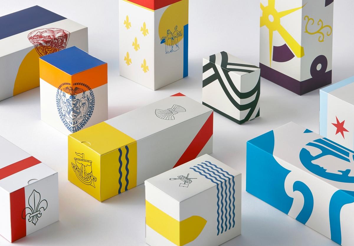 【设计】图片下载 设计素材 设计模板 千图网