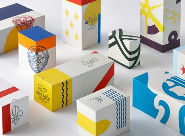 包装设计干货|包装设计师如何运用消费心理规律提升设计质量?