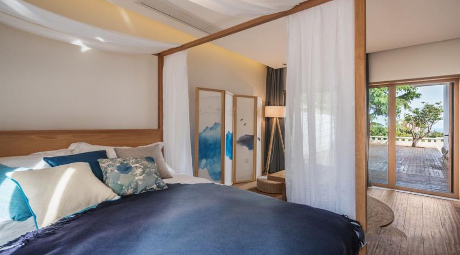 青海酒店设计网,酒店民宿设计案例最流行鸭舌帽设计图图片