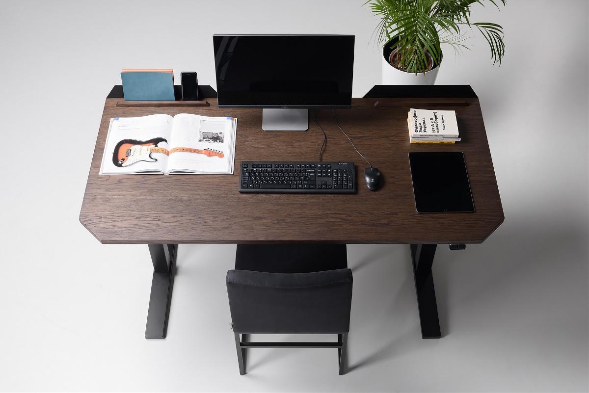 UFO办公桌