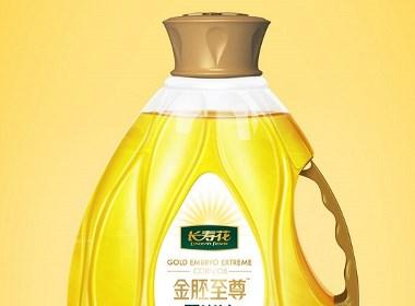 中国玉米油领军者