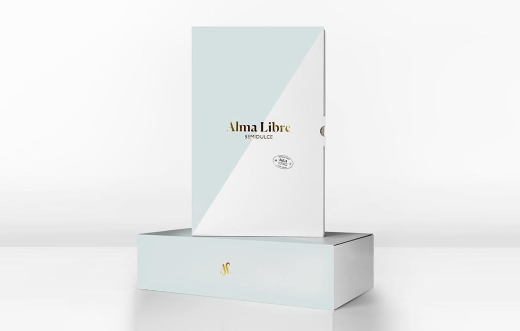 包装设计干货|包装设计师怎样才能将产品包装设计推向极致?