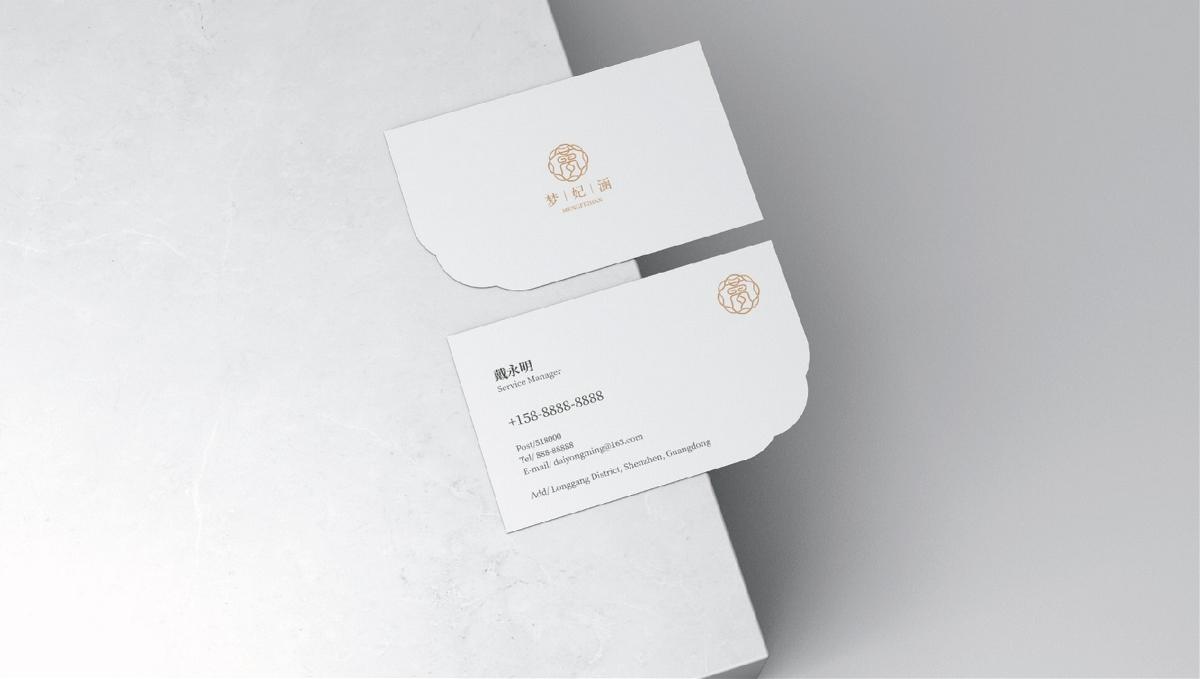 LOGO设计-0515