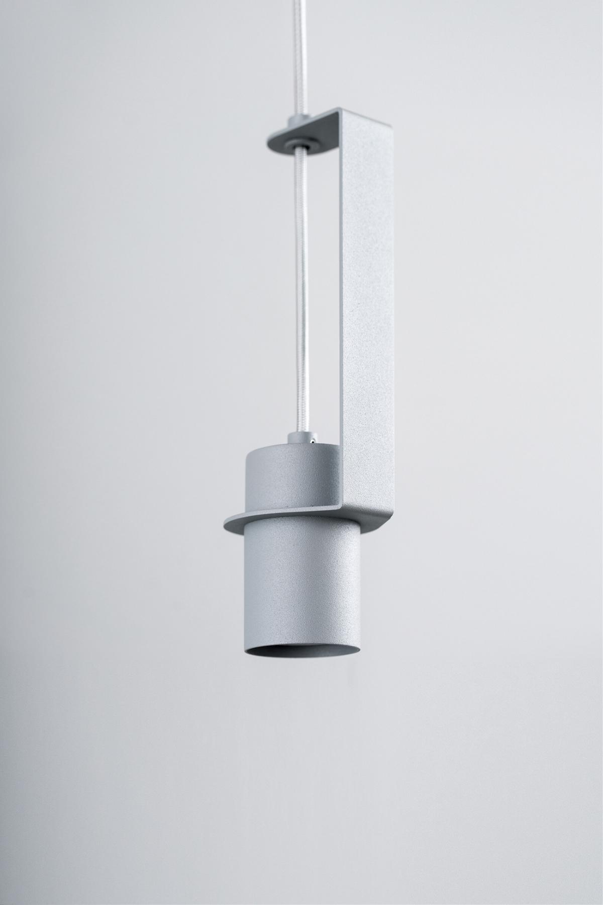 灯具产品设计欣赏
