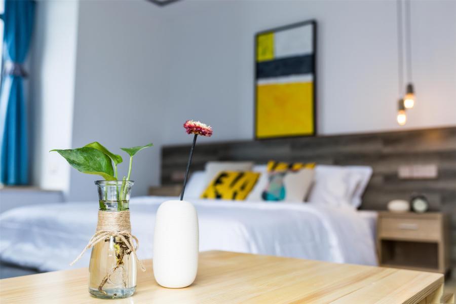 宁夏酒店设计网,主题酒店设计规范