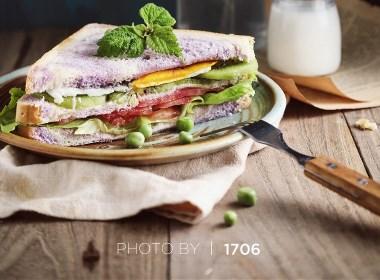 饮品#美食拍摄「1706.」