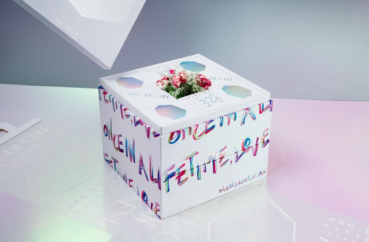 包装设计干货|设计师在包装设计中如何实现包装印刷工艺的完美融合!