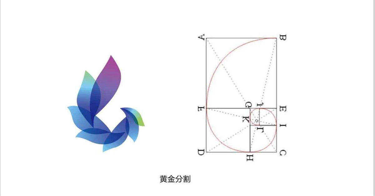 中视云投 新彩云影城 企业标志设计+企业VI设计 环境导示设计