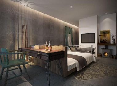 浙江度假酒店设计,度假酒店设计规范