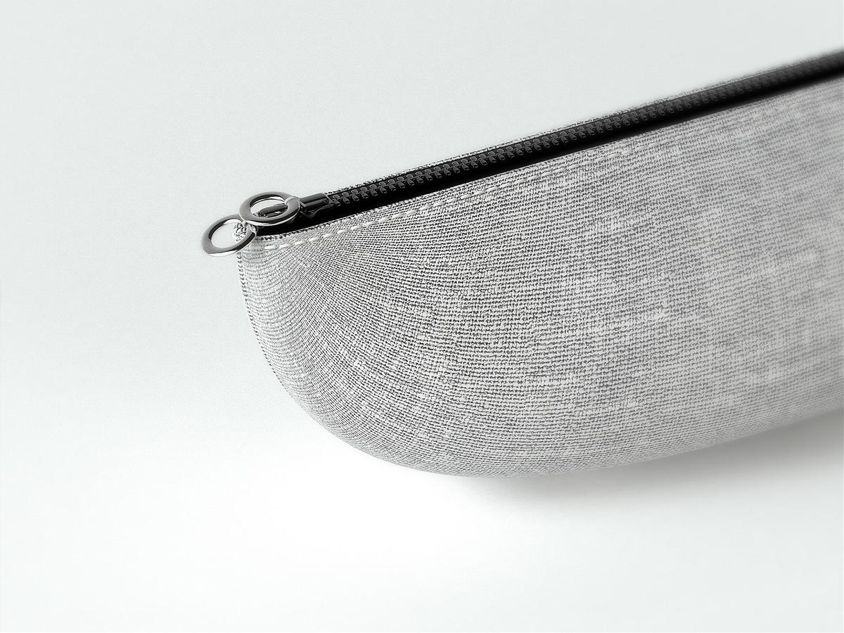 com/designer/ 微信公众号:narkii工业设计