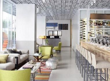 达州度假酒店设计,商务酒店设计规范
