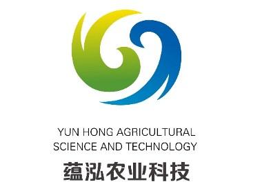 蕴泓农业科技