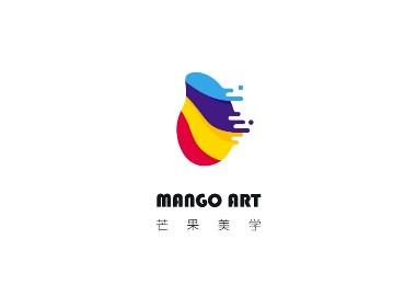 平面设计-logo