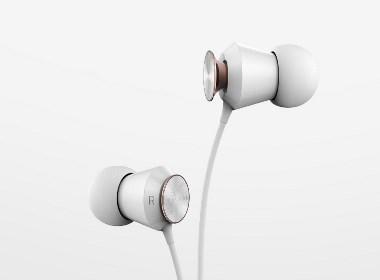 可选择安全模式的耳机设计方案