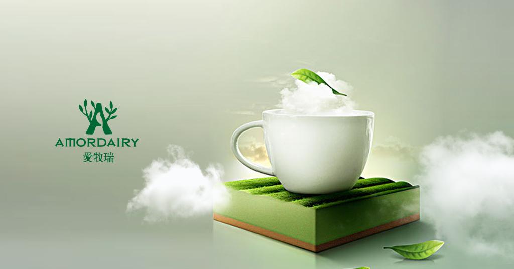 茶品牌设计 茶包装设计