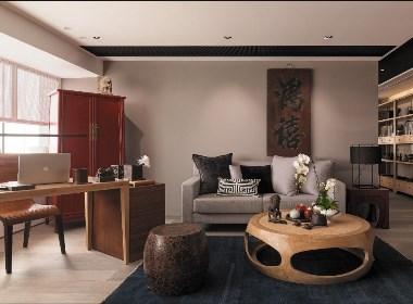 郑州雅宝东方国际,办公空间设计,办公室设计布局