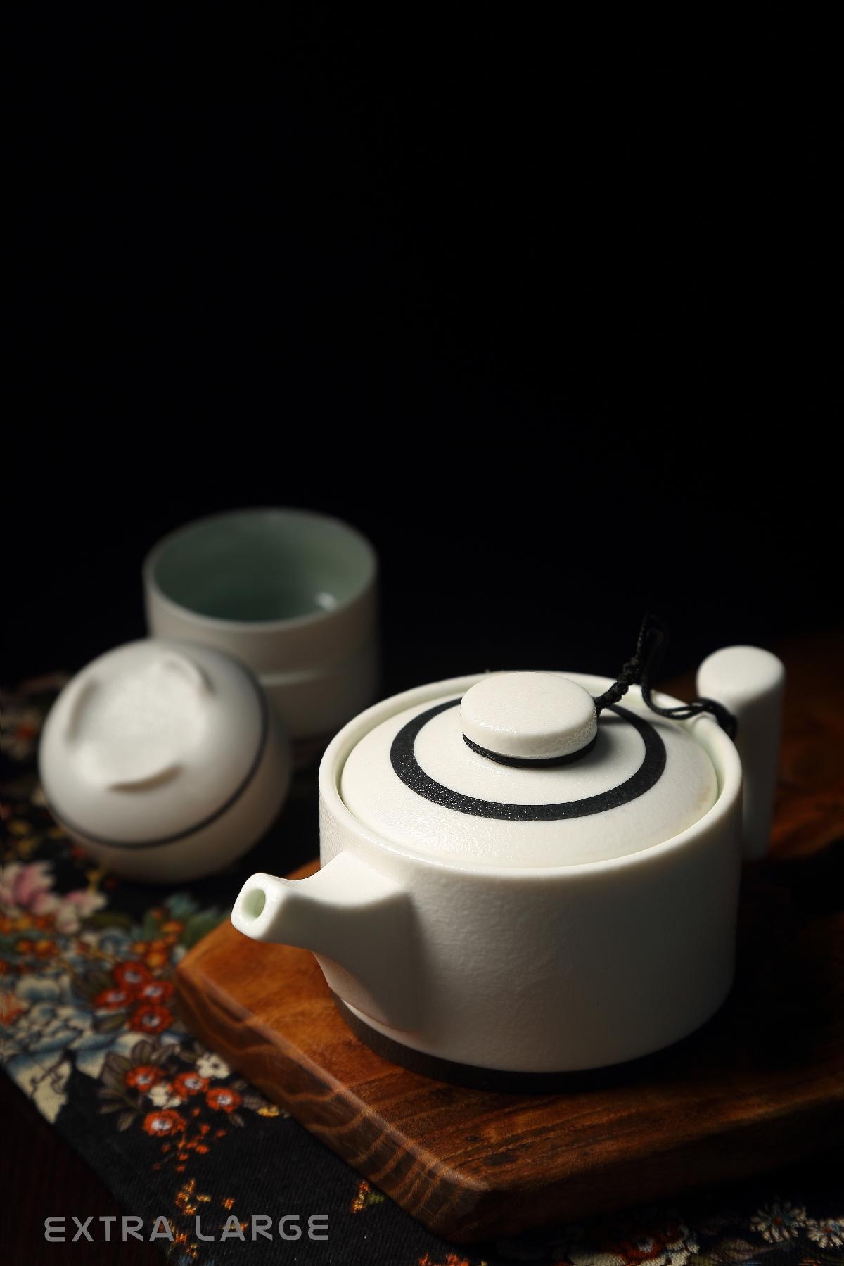 茶#美食拍摄「1706.」
