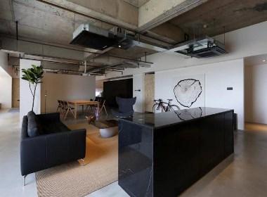 办公空间设计规范_金水区办公室装修_郑州兴业大厦