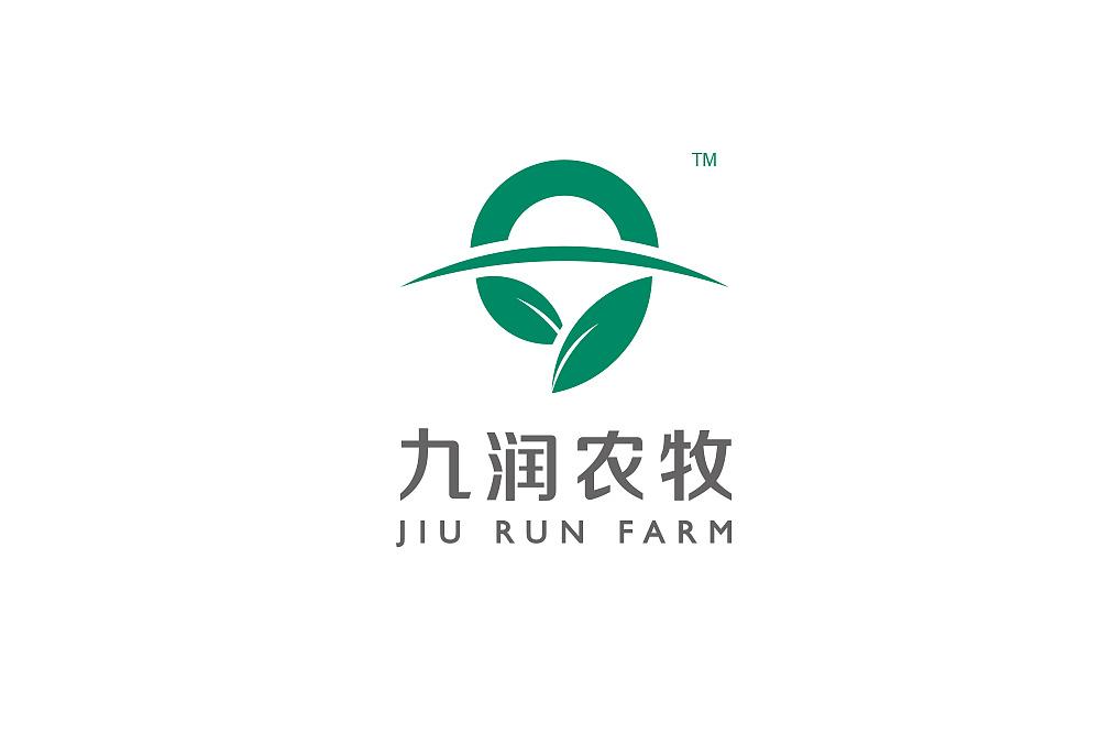 九润农牧 品牌形象塑造