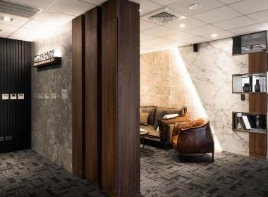 办公空间设计规范_金水区办公室装修_郑州正弘蓝堡湾