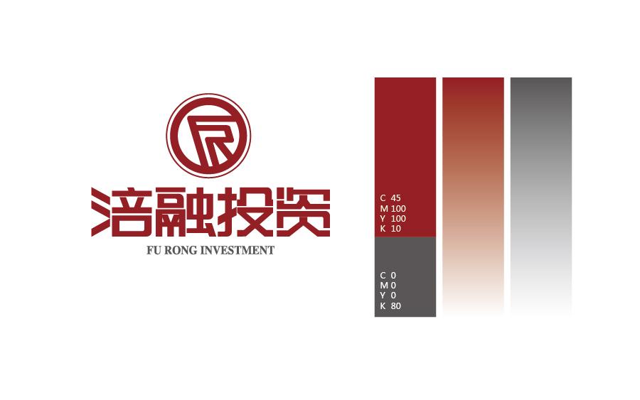 重庆涪融投资