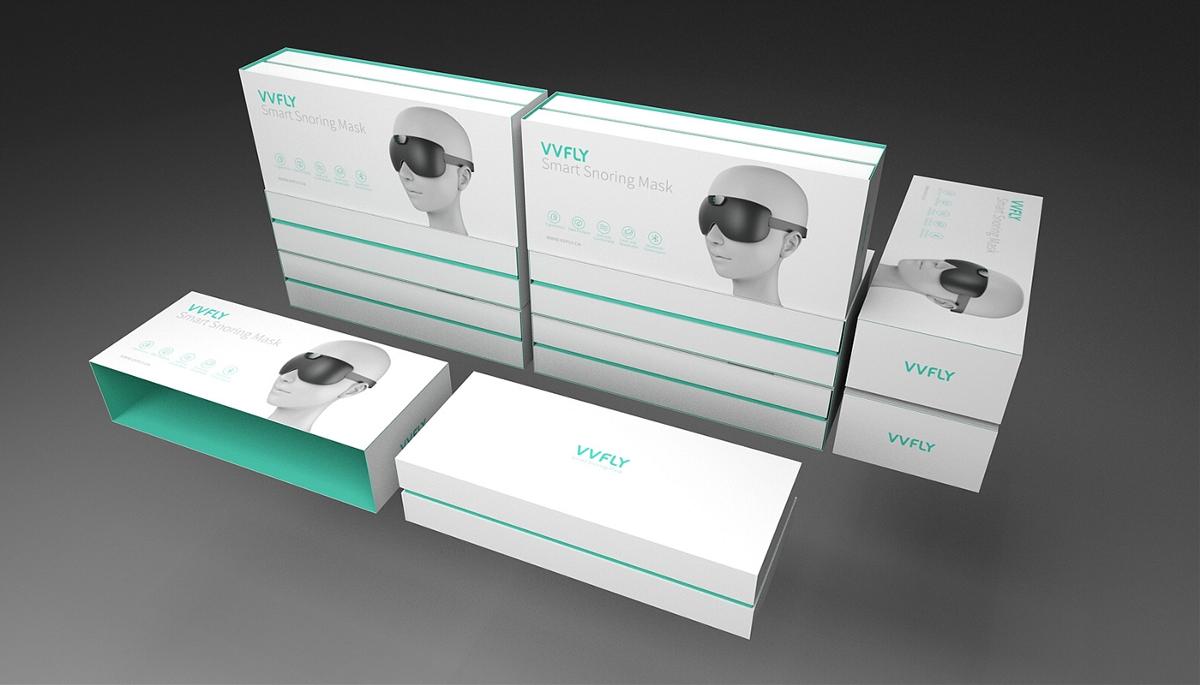深圳医疗包装设计,医疗器械包装设计、医疗包装设计