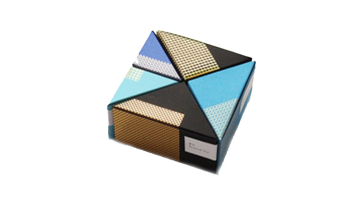 用色彩征服你的茶叶包装设计-中国设计网