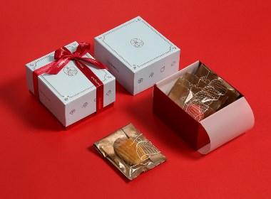 包裝設計案例干貨|包裝設計師在產品包裝中如何才能實現創新?