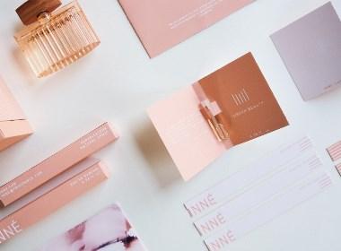 包装设计案例干货|包装设计的艺术定位方向与策略