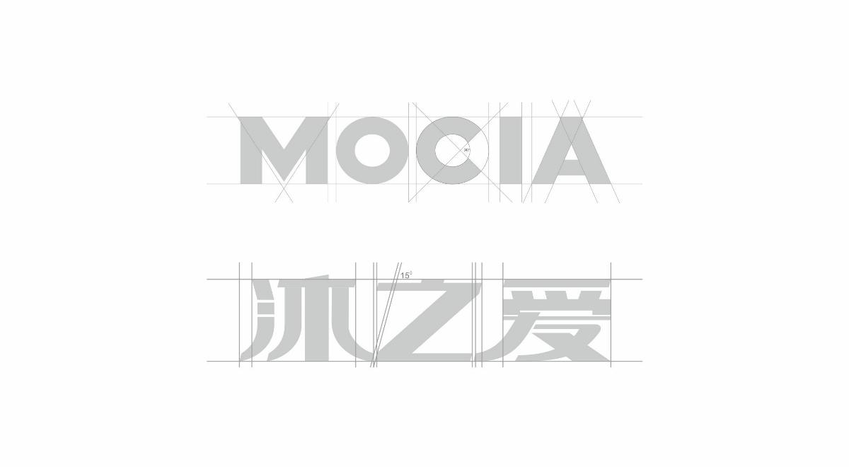 齐发国际娱乐【素描网】_品牌 标志