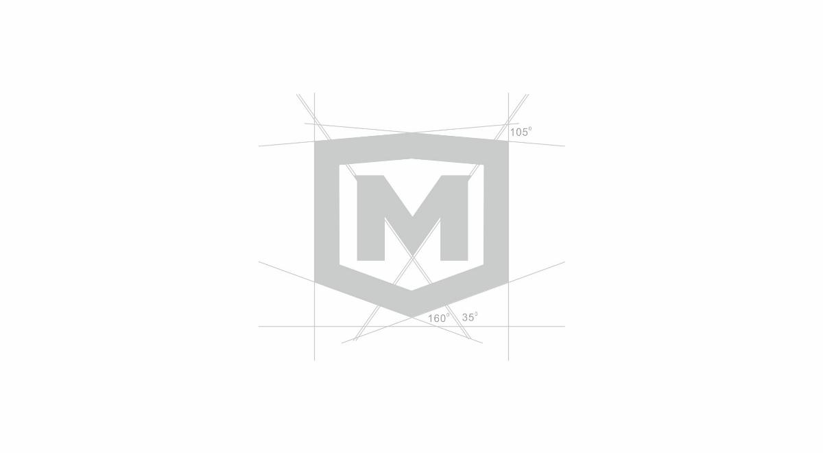 qile600_品牌 标志