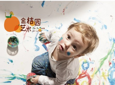 logo 幼兒 藝術教育