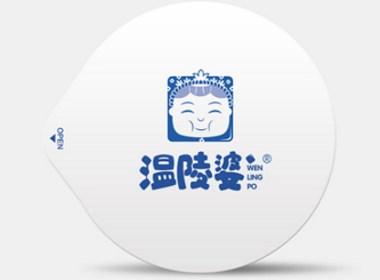 温陵婆_食品包装设计_品牌包装策划-泉州食品包装设计公司