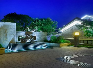 重庆新农村规划设计/重庆新农村整体规划/重庆新农村设计公司