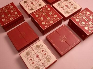 包裝設計案例常識|包裝設計師在設計產品包裝禮盒如何計算成本預算?