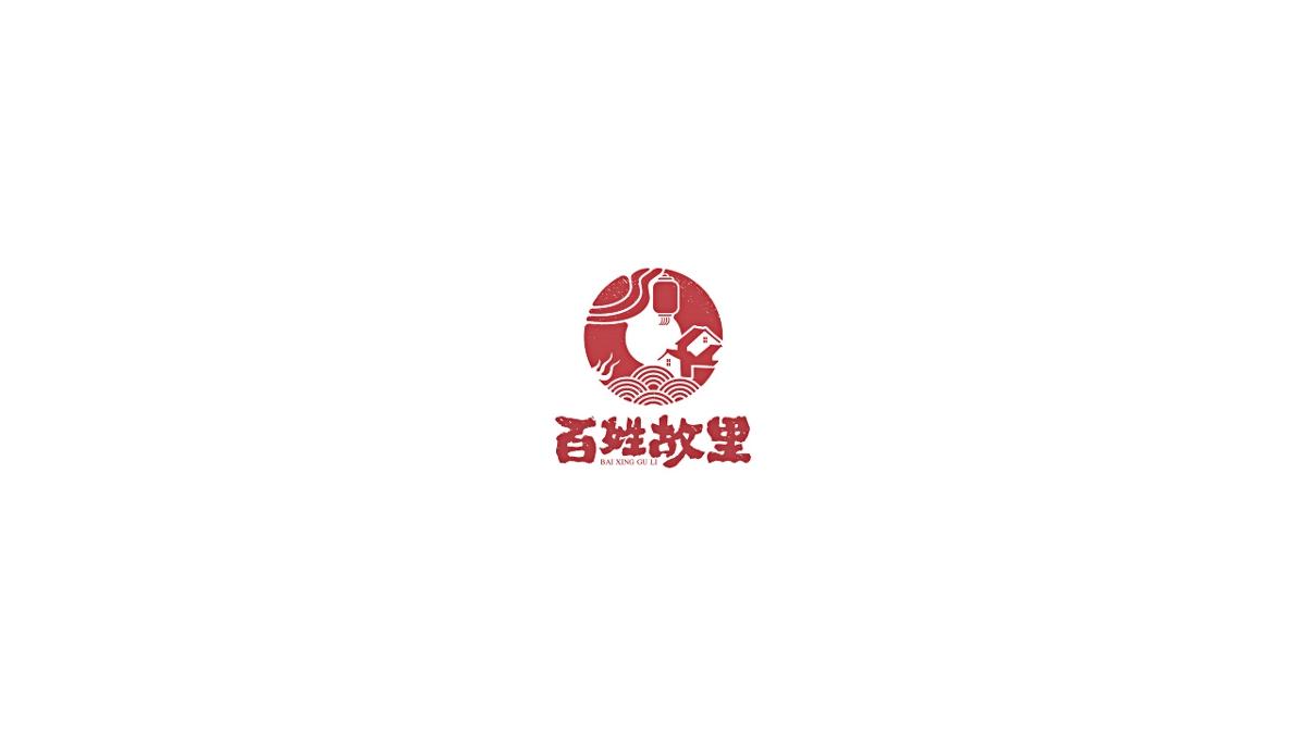 logo小集