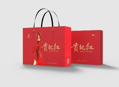 普洱红茶晒红包装