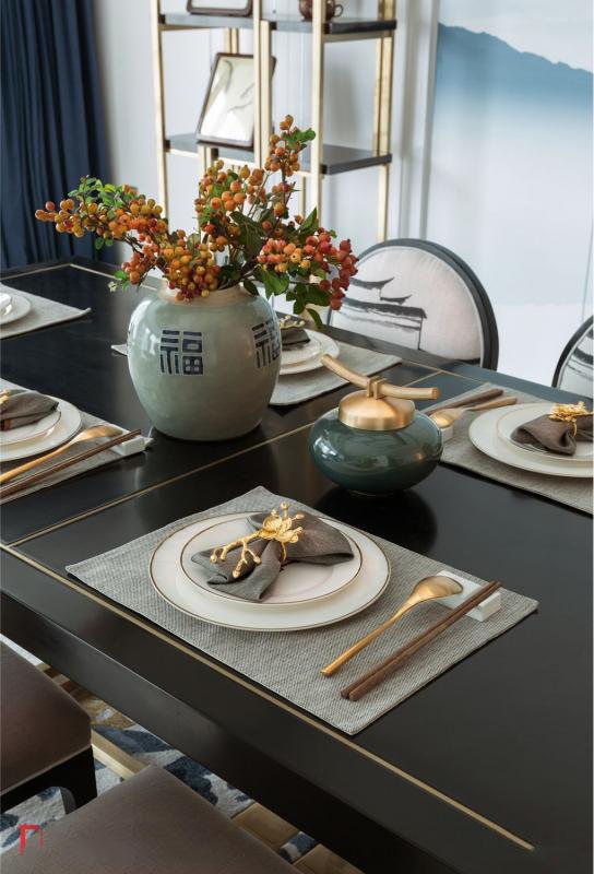 郑州房屋设计图,经济型别墅,别墅设计案例,天地湾禧苑别墅