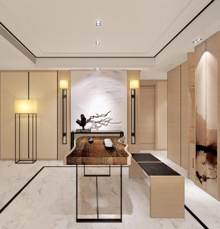 郑州房屋设计图,经济型别墅,别墅设计案例,普罗旺世别墅
