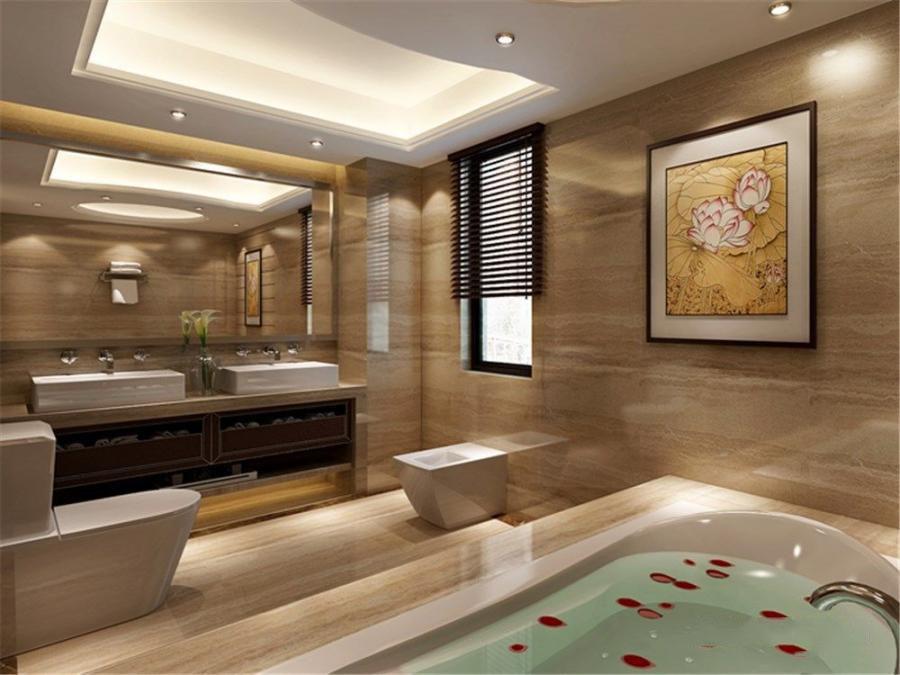 郑州房屋设计图,经济型别墅,别墅设计案例,英协花园别墅